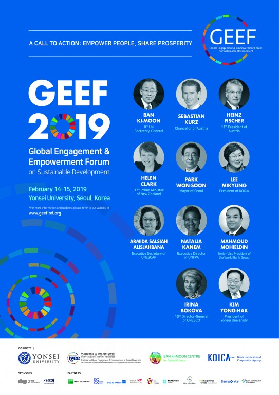 GEEF 2019_poster 1